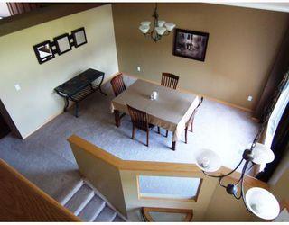 Photo 5:  in WINNIPEG: Windsor Park / Southdale / Island Lakes Residential for sale (South East Winnipeg)  : MLS®# 2918763