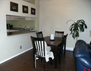 "Photo 6: 202 19897 56TH Avenue in Langley: Langley City Condo for sale in ""MASON COURT"" : MLS®# F2926235"