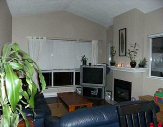 "Photo 3: 202 19897 56TH Avenue in Langley: Langley City Condo for sale in ""MASON COURT"" : MLS®# F2926235"
