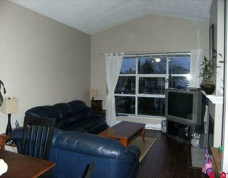 "Photo 4: 202 19897 56TH Avenue in Langley: Langley City Condo for sale in ""MASON COURT"" : MLS®# F2926235"