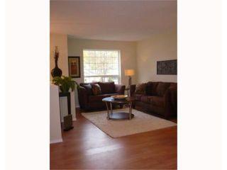 Photo 8: 664 Redwood Avenue in WINNIPEG: North End Residential for sale (North West Winnipeg)  : MLS®# 2950112
