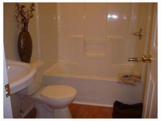 Photo 3: 664 Redwood Avenue in WINNIPEG: North End Residential for sale (North West Winnipeg)  : MLS®# 2950112