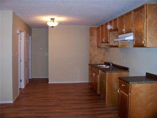 Photo 4: 664 Redwood Avenue in WINNIPEG: North End Residential for sale (North West Winnipeg)  : MLS®# 2950112