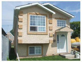 Photo 10: 664 Redwood Avenue in WINNIPEG: North End Residential for sale (North West Winnipeg)  : MLS®# 2950112