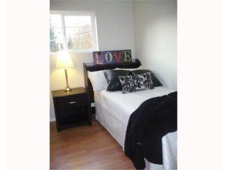Photo 7: 664 Redwood Avenue in WINNIPEG: North End Residential for sale (North West Winnipeg)  : MLS®# 2950112