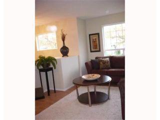 Photo 9: 664 Redwood Avenue in WINNIPEG: North End Residential for sale (North West Winnipeg)  : MLS®# 2950112