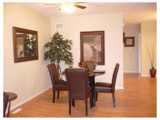 Photo 6: 664 Redwood Avenue in WINNIPEG: North End Residential for sale (North West Winnipeg)  : MLS®# 2950112