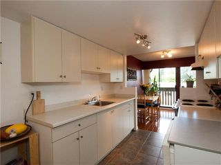Photo 5: 1053 OLD LILLOOET Road in North Vancouver: Lynnmour Condo for sale : MLS®# V828281