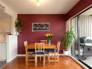 Photo 3: 1053 OLD LILLOOET Road in North Vancouver: Lynnmour Condo for sale : MLS®# V828281