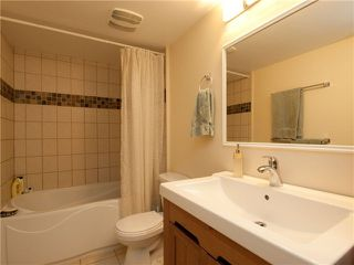 Photo 6: 1053 OLD LILLOOET Road in North Vancouver: Lynnmour Condo for sale : MLS®# V828281