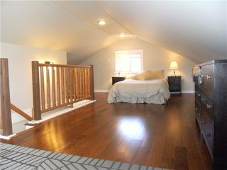 Photo 6: 5251 SOMERVILLE Street in Vancouver: Fraser VE House for sale (Vancouver East)  : MLS®# V841680