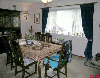 "Photo 3: 10306 129TH ST in Surrey: Cedar Hills House for sale in ""Saint Helen's Park"" (North Surrey)  : MLS®# F2512179"