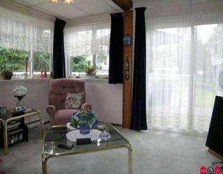 "Photo 5: 10306 129TH ST in Surrey: Cedar Hills House for sale in ""Saint Helen's Park"" (North Surrey)  : MLS®# F2512179"