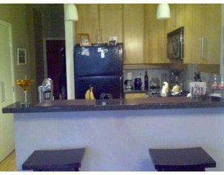 """Photo 4: 411 2655 CRANBERRY Drive in Vancouver: Kitsilano Condo for sale in """"NEW YORKER"""" (Vancouver West)  : MLS®# V739015"""
