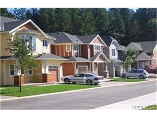 Photo 1:  in VICTORIA: La Happy Valley House for sale (Langford)  : MLS®# 398191