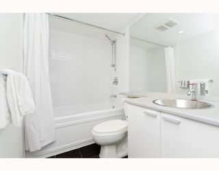 """Photo 8: 3009 668 CITADEL PARADE BB in Vancouver: Downtown VW Condo for sale in """"SPECTRUM 2"""" (Vancouver West)  : MLS®# V746032"""