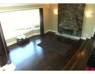"Photo 2: 15260 KILDARE Drive in Surrey: Sullivan Station House for sale in ""SULLIVAN STATION"" : MLS®# F2900030"