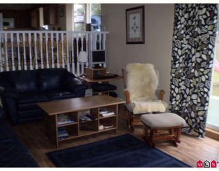 "Photo 7: 20943 94B Avenue in Langley: Walnut Grove House for sale in ""WALNUT GROVE"" : MLS®# F2903612"