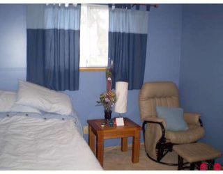 "Photo 9: 20943 94B Avenue in Langley: Walnut Grove House for sale in ""WALNUT GROVE"" : MLS®# F2903612"