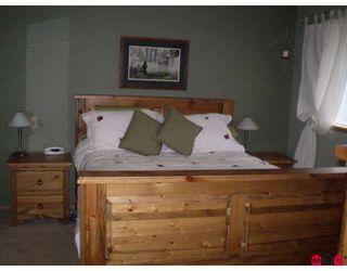 "Photo 8: 20943 94B Avenue in Langley: Walnut Grove House for sale in ""WALNUT GROVE"" : MLS®# F2903612"