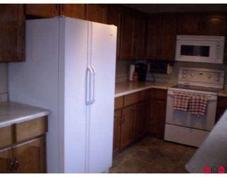 "Photo 4: 20943 94B Avenue in Langley: Walnut Grove House for sale in ""WALNUT GROVE"" : MLS®# F2903612"