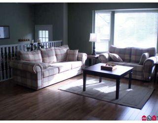 "Photo 2: 20943 94B Avenue in Langley: Walnut Grove House for sale in ""WALNUT GROVE"" : MLS®# F2903612"