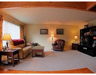 Photo 6: 2836 ST CATHERINE Street in Port_Coquitlam: Glenwood PQ House for sale (Port Coquitlam)  : MLS®# V765307