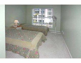 """Photo 9: 206 5880 DOVER Crescent in Richmond: Riverdale RI Condo for sale in """"WATERSIDE"""" : MLS®# V771326"""