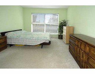 """Photo 7: 206 5880 DOVER Crescent in Richmond: Riverdale RI Condo for sale in """"WATERSIDE"""" : MLS®# V771326"""