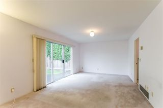 Photo 10: 2985 JULIAN Avenue in Coquitlam: Canyon Springs House for sale : MLS®# R2388303