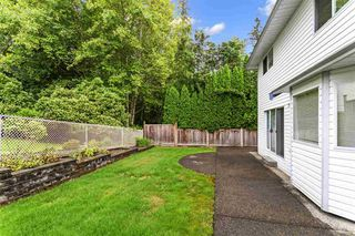 Photo 17: 2985 JULIAN Avenue in Coquitlam: Canyon Springs House for sale : MLS®# R2388303