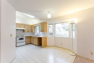 Photo 7: 2985 JULIAN Avenue in Coquitlam: Canyon Springs House for sale : MLS®# R2388303