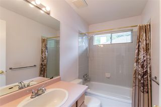 Photo 16: 2985 JULIAN Avenue in Coquitlam: Canyon Springs House for sale : MLS®# R2388303