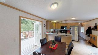 Photo 11: B7-920 Whittaker Road  |  Mobile Home For Sale