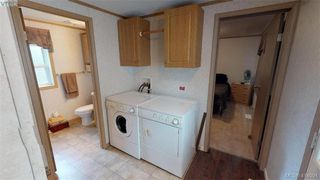 Photo 13: B7-920 Whittaker Road  |  Mobile Home For Sale
