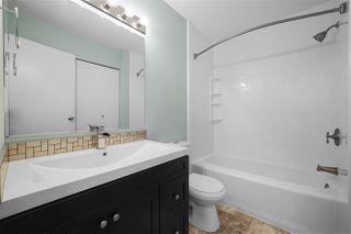 Photo 13: 23780 119B Avenue in Maple Ridge: Cottonwood MR House for sale : MLS®# R2395802