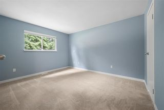 Photo 11: 23780 119B Avenue in Maple Ridge: Cottonwood MR House for sale : MLS®# R2395802