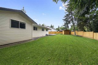 Photo 2: 23780 119B Avenue in Maple Ridge: Cottonwood MR House for sale : MLS®# R2395802