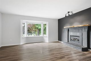 Photo 3: 23780 119B Avenue in Maple Ridge: Cottonwood MR House for sale : MLS®# R2395802
