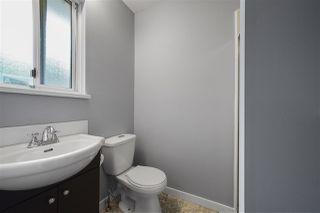 Photo 15: 23780 119B Avenue in Maple Ridge: Cottonwood MR House for sale : MLS®# R2395802
