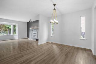 Photo 6: 23780 119B Avenue in Maple Ridge: Cottonwood MR House for sale : MLS®# R2395802