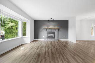 Photo 4: 23780 119B Avenue in Maple Ridge: Cottonwood MR House for sale : MLS®# R2395802