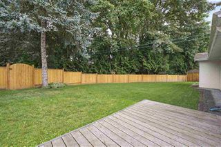 Photo 9: 23780 119B Avenue in Maple Ridge: Cottonwood MR House for sale : MLS®# R2395802