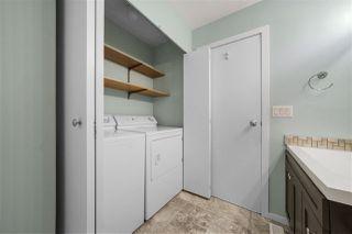 Photo 18: 23780 119B Avenue in Maple Ridge: Cottonwood MR House for sale : MLS®# R2395802