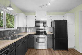 Photo 8: 23780 119B Avenue in Maple Ridge: Cottonwood MR House for sale : MLS®# R2395802