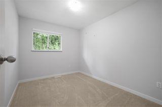 Photo 16: 23780 119B Avenue in Maple Ridge: Cottonwood MR House for sale : MLS®# R2395802
