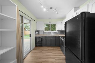 Photo 7: 23780 119B Avenue in Maple Ridge: Cottonwood MR House for sale : MLS®# R2395802
