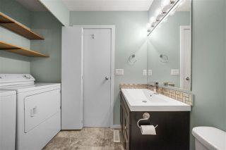 Photo 12: 23780 119B Avenue in Maple Ridge: Cottonwood MR House for sale : MLS®# R2395802