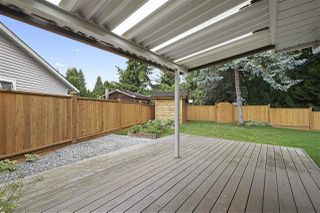 Photo 10: 23780 119B Avenue in Maple Ridge: Cottonwood MR House for sale : MLS®# R2395802