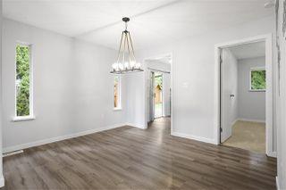 Photo 5: 23780 119B Avenue in Maple Ridge: Cottonwood MR House for sale : MLS®# R2395802